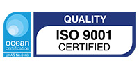 UKAS Logo QMS ISO 9001   200px